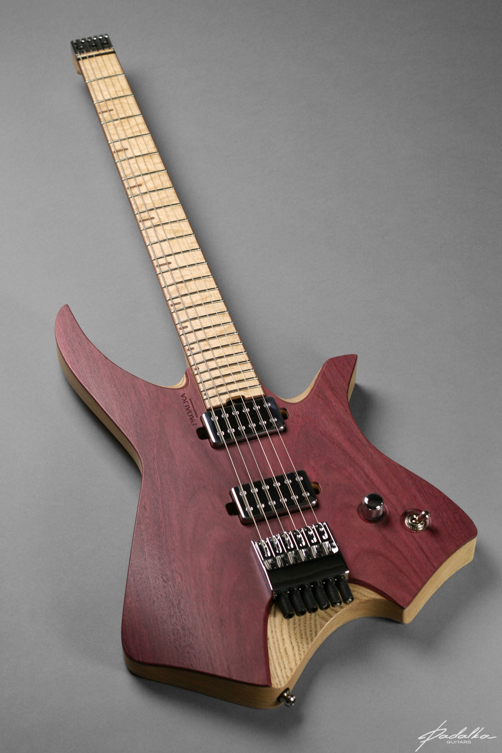 Guitar Tunings Guitar And Diy And Crafts On Pinterest