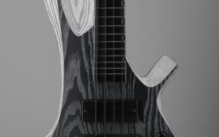 4I2A6550